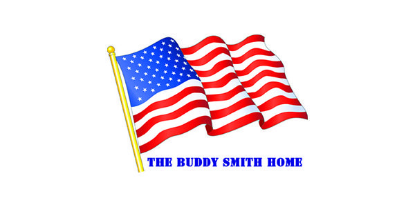 The Buddy Smith Home