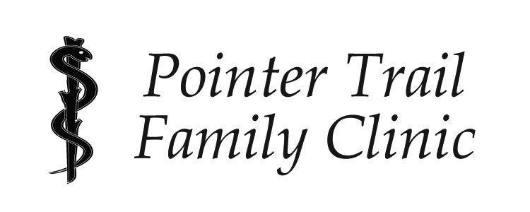PointerTrail