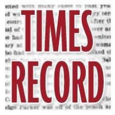 Times Record