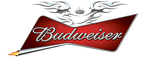 Budweiser (2)