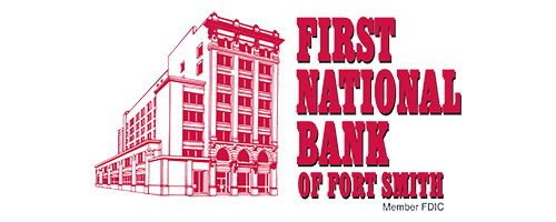 001 First National Bank