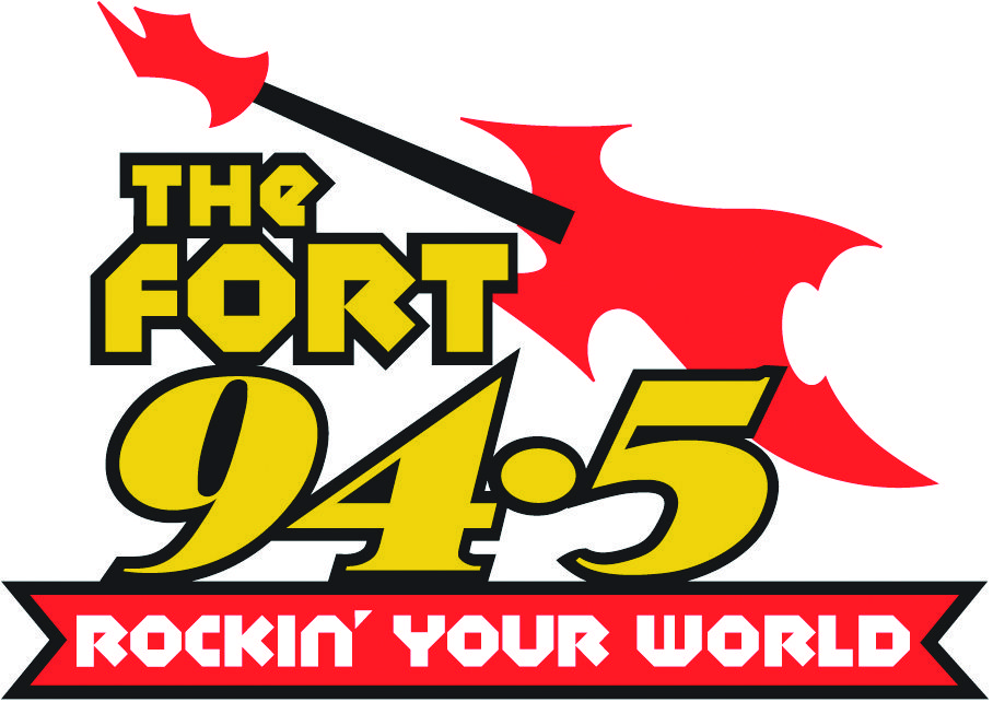 The Fort 94.5