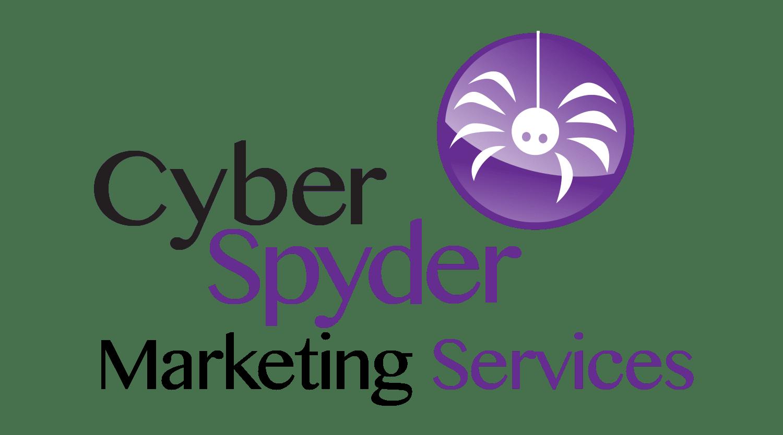 CyberspyderLogo