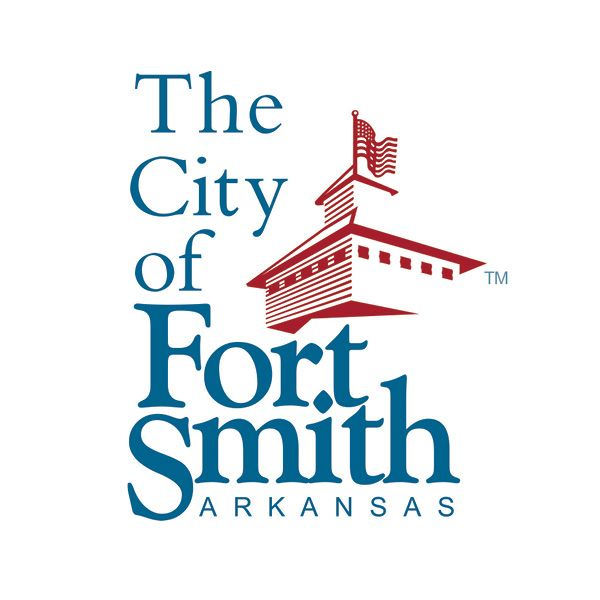 003 Fort Smith