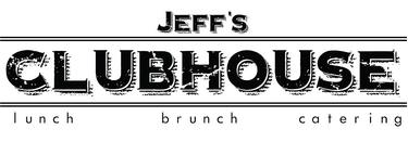 Jeffs Clubhouse