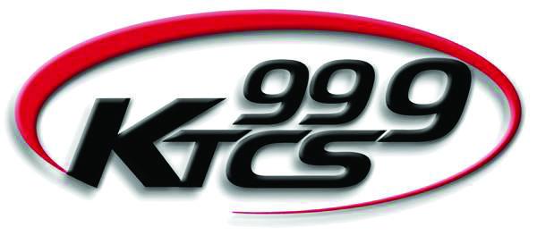 99.9 KTCS