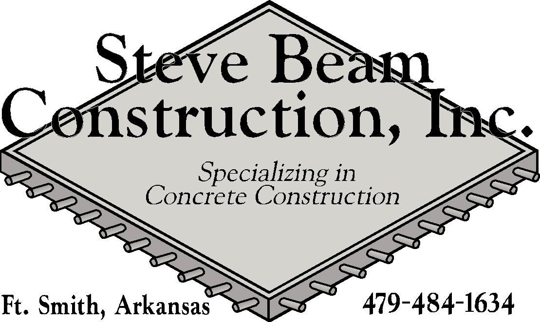 Steve Beam Const
