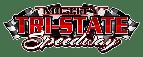 004 Tri-State Speedway