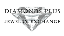 Diamonds Plus