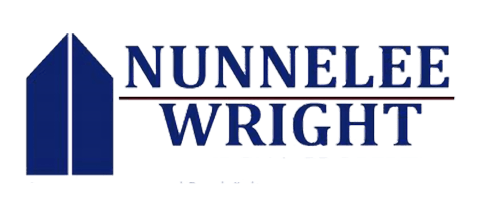 Nunnlee